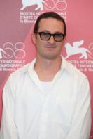 Darren Aronofsky - Venezia - 01-09-2011 - The Wolverine: James Mangold licenzia lo sceneggiatore, tutto da riscrivere