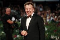 John C. Reilly - Venezia - 02-09-2011 - Golden Globe 2019: Christian Bale è il Miglior attore brillante