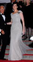 Julia Roberts - New York - 07-05-2008 - Julia Roberts: i suoi look migliori sul red carpet