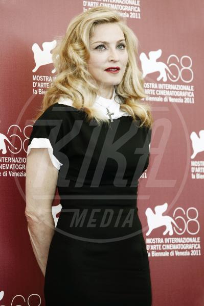 Madonna - Venezia - Buon compleanno Madonna, 56 anni sulla cresta dell'onda