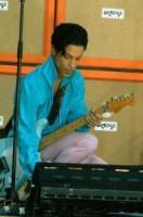 Prince - New York - 18-06-2006 - Prince compie 50 anni