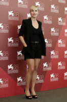 "Kate Winslet - Venezia - 02-09-2011 - Kate Winslet: ""Sono l'ipocrita del decennio"""