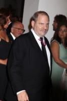 Harvey Weinstein - Venezia - 02-09-2011 - Scattano le manette per Harvey Weinstein: è la resa dei conti