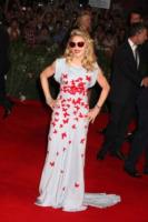 Madonna - 02-09-2011 - Festival di Venezia: Madonna raggiante sul red carpet di W.E.