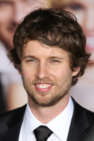 Jon Heder - Hollywood - 27-01-2010 - I produttori di Napoleon Dynamite citano la Fox