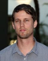 Jon Heder - Hollywood - 02-09-2011 - I produttori di Napoleon Dynamite citano la Fox