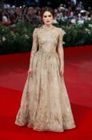 Keira Knightley - Venezia - 02-09-2011 - Keira Knightley ha fatto 30: buon compleanno!