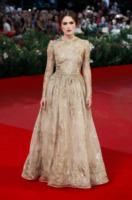 Keira Knightley - Venezia - 02-09-2011 - Keira Knightley, raffinatezza e classe da Oscar sul red carpet