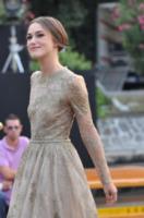 Keira Knightley - Venezia - 02-09-2011 - Piatte o maggiorate: chi vince nell'eterna sfida?
