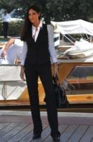 Monica Bellucci - Venezia - 03-09-2011 - Monica Bellucci è la nuova bond girl