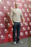 Matt Damon - Venezia - 03-09-2011 - Matt Damon diretto da Ben Affleck nella storia del gangster Whitey Bulger