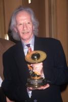 John Carpenter - Hollywood - 25-06-1996 - John Carpenter sta lavorando a un western