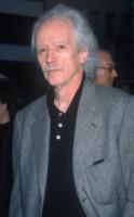 John Carpenter - Hollywood - 15-10-1998 - John Carpenter sta lavorando a un western