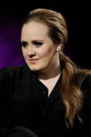 Adele - Toronto - 02-03-2011 - Curioso fuori programma al concerto di Adele a Las Vegas