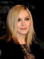 Madonna - West Hollywood - 28-02-2011 - Madonna lavora a un nuovo album