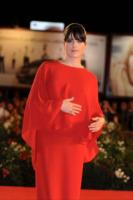 Selma Blair - Venezia - 05-09-2011 - Salma Blair non riesce a perdere peso