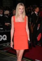 Lara Stone - Londra - 07-09-2011 - Gisele Bundchen è ancora la top model più pagata per Forbes