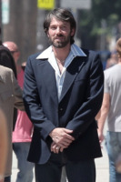 Ben Affleck - Los Angeles - 07-09-2011 - Ben Affleck forse dirigerà The Stand di Stephen King