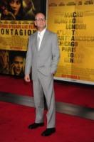 Steven Soderbergh - New York - 08-09-2011 - Michael Douglas interpreterà Liberace