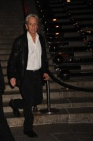 Michael Douglas - New York - 28-04-2011 - Michael Douglas interpreterà Liberace