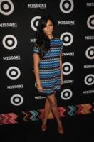 Camila Alves - New York - 08-09-2011 - Missoni: il marchio italiano amato dalle star internazionali