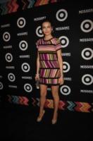 Camilla Belle - New York - 08-09-2011 - Missoni: il marchio italiano amato dalle star internazionali