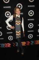 Elizabeth Olsen - New York - 08-09-2011 - Missoni: il marchio italiano amato dalle star internazionali