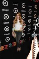 Emma Roberts - New York - 08-09-2011 - Missoni: il marchio italiano amato dalle star internazionali