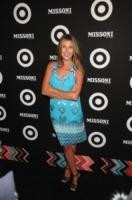 Nina Garcia - New York - 08-09-2011 - Missoni: il marchio italiano amato dalle star internazionali