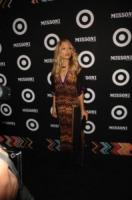 Rachel Zoe - New York - 08-09-2011 - Missoni: il marchio italiano amato dalle star internazionali