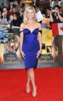 Reese Witherspoon - Los Angeles - 08-09-2011 - Reese Witherspoon interpreterà una delle pagine più truci della cronaca nera americana