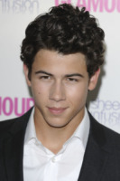 Nick Jonas - Londra - 09-06-2010 - Nick Jonas torna a Broadway