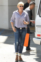 """Ellen DeGeneres - Beverly Hills - 07-09-2011 - Ellen DeGeneres nel mirino di """"un milione di mamme"""" per il contratto con JC Penney"""