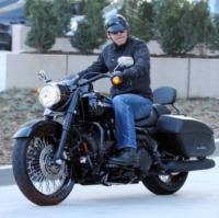 George Clooney - Los Angeles - 24-07-2011 - Auguri George Clooney, il divo compie 58 anni