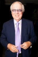Carlo Giovannelli - Milano - 09-09-2011 - È morto il principe Carlo Giovannelli