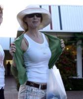 """Marcia Cross - Santa Monica - 20-06-2006 - """"Casalinghe Disperate"""", scena di sesso finisce sul web"""