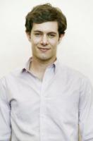 Adam Brody - Venezia - 10-09-2011 - Adam Brody e Leighton Meester allo scoperto come coppia