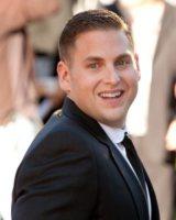 Jonah Hill - Toronto - 09-09-2011 - Jonah Hill risponde a una hotline per pubblicizzare The Sitter