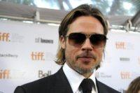 Brad Pitt - Toronto - 09-09-2011 - Brad Pitt vuole smettere di recitare a 50 anni