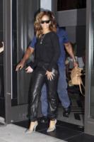 Rihanna - New York - 10-09-2011 - Rihanna è la donna più sexy del mondo per Esquire
