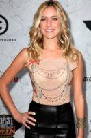 Kristin Cavallari - Los Angeles - 12-09-2011 - Kristin Cavallari è di nuovo fidanzata