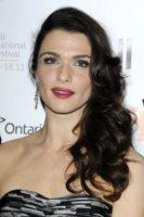 Rachel Weisz - Toronto - 11-09-2011 - Bocciata pubblicità L'Oreal con Rachel Weisz, il viso era troppo ritoccato