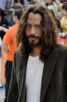 Chris Cornell - Toronto - 11-09-2011 - È morto Chris Cornell, la voce dei Soundgarden