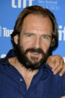Ralph Fiennes - Toronto - 13-09-2011 - Istanbul come set e Berenice Marlohe come Bond Girl: ecco i progetti per il prossimo 007