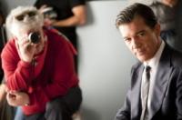 Pedro Almodovar - Los Angeles - 13-09-2011 - Cannes 2017: sarà lui il presidente di giuria