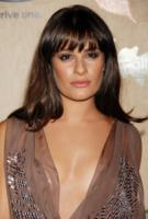 Lea Michele - Culver City - 12-09-2011 - Lea Michele ha rotto con il fidanzato