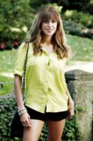 Belen Rodriguez - Milano - 14-09-2011 - Belen Rodriguez regina di Colorado Cafe'