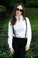 Chiara Francini - Milano - 14-09-2011 - Belen Rodriguez regina di Colorado Cafe'