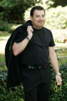 Dj Angelo Domenico Raffael - Milano - 14-09-2011 - Belen Rodriguez regina di Colorado Cafe'