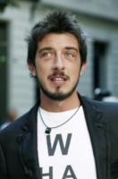 Paolo Ruffini - Milano - 14-09-2011 - Belen Rodriguez regina di Colorado Cafe'